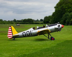 Imgp6423 (Rule of Thumb Photography) Tags: ryan shuttleworth oldwarden pt22