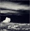 cloud (miglio) Tags: sky blackandwhite nuvole nuvola cielo biancoenero ef100mmf2usm canoneos7d