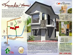 house and lot for sale in batangas city,house for sale,affordable,rent to own,del duzon,carehomes (9) (eidelvert) Tags: housing rowhouse renttoown lowcosthousing housesforsale batangascity houseandlot affordablerenttoown delduzon ciudadmercedes