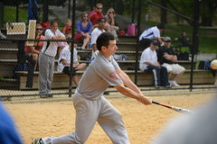 SCO_5507 (Broadway Show League) Tags: broadway softball bsl