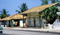 198708 Varadero (Haus 1) (gerhard_hohm) Tags: varadero kuba karibikinsel