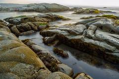pedras Maitencillo #Flickr12Days (.el Ryan.) Tags: naturaleza valparaiso paisaje 1855mm popular lente raras exposicionlarga imprimir digitalcameraclub flickr12days