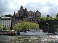 sweden_stockholm_37.jpg