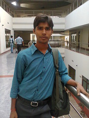 ankit saini 1 (Ankit Akki1) Tags: noida net university buddha dot developer software greater engineer gautam lucknow mohan lal ankit ganj gbu saini