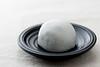 manju01 (Shin san) Tags: food macro japanese manju