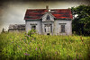 In the Long Grass (sminky_pinky100 (In and Out)) Tags: old house canada abandoned landscape wooden novascotia decay scenic textures abandonedhouse wildflowers ruraldecay decayed longgrass omot cans2s artistictreasurechest exhibitionoftalent texturingtheworld masterclassexhibition imageexcellence