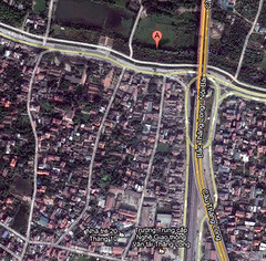 Bán đất  Từ Liêm, gần ủy ban xã Đông Ngạc, Chính chủ, Giá 1.2 Tỷ, liên hệ chủ nhà, ĐT 0903415969