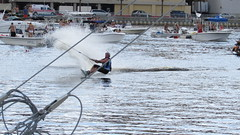 2013 Red Bull Wake Open
