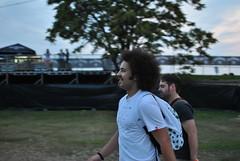 Atmosphere @ EXIT Festival 2013 (Exit Festival) Tags: festival exit fest novisad exit2013 lastfm:event=3460682