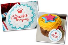tags-cupcake-2-SM