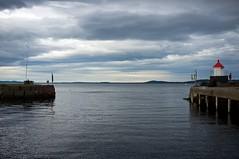 Fyllinga (Kjell-Arne) Tags: norway horten vestfold