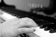 #227 (Nuno S.Sousa) Tags: portugal piano pb mo bidos gafa mygearandme mygearandmepremium