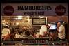 World's best (Giovanni Savino Photography) Tags: street nightphotography streetphotography diner hamburgers worldsbest orderstogo magneticart ©giovannisavino