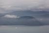 Misty Welsh Mountains (juliereynoldsphotography) Tags: mist wales llandudno juliereynolds