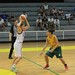 "Cto. Europa Universitario de Baloncesto • <a style=""font-size:0.8em;"" href=""http://www.flickr.com/photos/95967098@N05/9391915590/"" target=""_blank"">View on Flickr</a>"