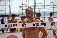 0041-kiklos-6-13 (ND Fotografo Freelance) Tags: beach sport marina sand 4x4 nd volley spiaggia freelance torneo gioco 3x3 igea amatoriale misto bellaria kiklos bekybay ndfreelance