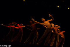 _MG_7350 (Virgil Kapel) Tags: red portrait music woman black art dance galen native belize indian performance caribbean creole suriname mestiza paramaribo universit carifesta galenuniversity