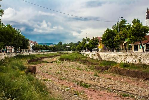 stip mazedonien