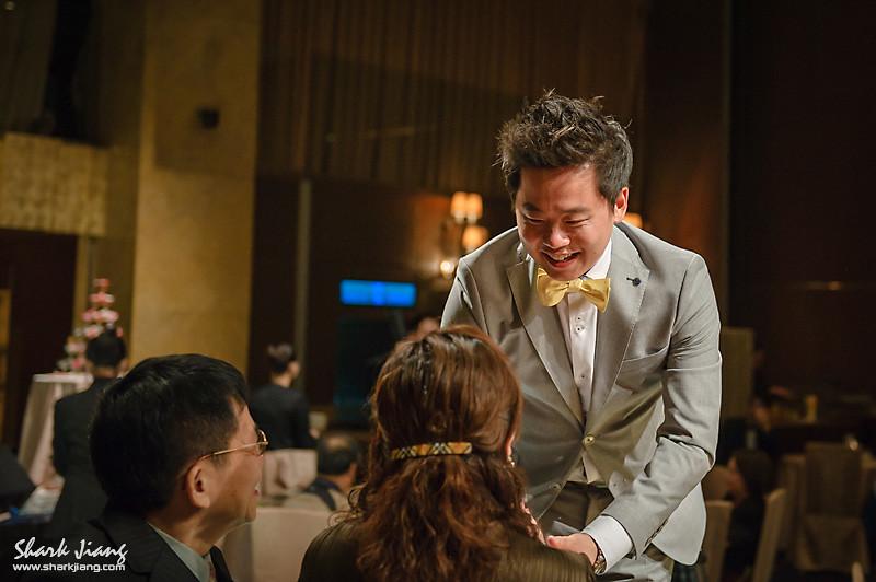 婚攝,典華,婚攝鯊魚,婚禮紀錄,婚禮攝影,2013.07.07_blog-0123
