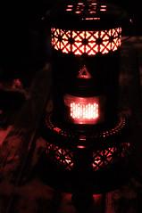 We Have a Heart Beat (mheidelberger2000) Tags: longexposure history night antique space american heater heat restored restoration 525 perfection kerosene offthegrid parrafin