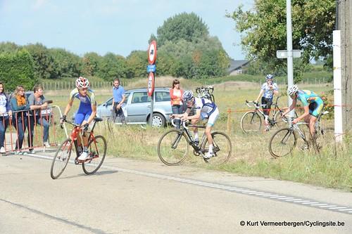 Nieuwelingen & juniores Wiekevorst (478)