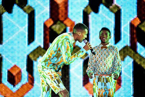Stromae Live Concert @ NRJ In The Park Charleroi-3495