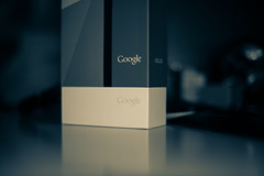box 7 tablet nexus (Photo: Mikey Khanh on Flickr)