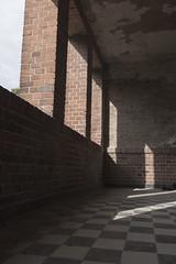 IMG_4753 (Stephan Albinus) Tags: berlin lost place brandenburg fototour grabowsee heilstätte tuberkolose