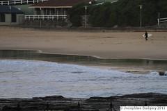 131012_newcastle baths 128 (BeachGirl2300) Tags: pool swimming reflections newcastle fishing rocks surfing baths nsw nobbys cowriehole