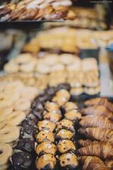 Pastry (ilookandsee) Tags: city travel vacation grancanaria spain canaryislands