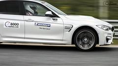 BMW M3 F80 (GonzaloFG) Tags: detail slr ford chevrolet car sport skyline honda spain italia nissan evolution ferrari camaro mclaren enzo bmw gto jaguar mustang m3 ducati audi lamborghini rs m6 m5 challenge m4 avant v8 rs2 spotting s2000 e30 nsx gallardo amg drifting rs4 typer gtr trackday murcielago etype quattro gt40 f40 r8 f12 rs6 v12 f50 cosworth nismo e46 r34 e36 berlinetta superleggera 458 899 m3csl desmosedici panigale ftype 275gtb rs3 e92 circuitodeljarama stralade m235i