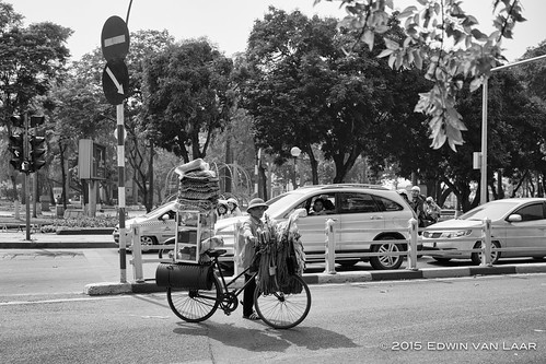 """Heavy Transport III • <a style=""""font-size:0.8em;"""" href=""""http://www.flickr.com/photos/53054107@N06/17013537408/"""" target=""""_blank"""">View on Flickr</a>"""