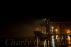 18042015-DSC_8022 (quintelacharly) Tags: argentina night port puerto buenosaires nikon barco soja shipment 1024 maz bahablanca carguero d7100