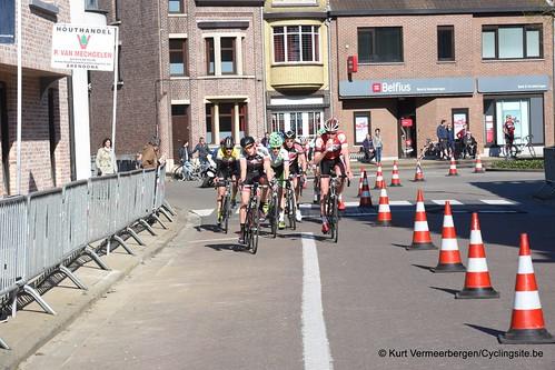 1000 euro race (180)