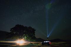 4K_IMGP8515 ((CristiC)) Tags: lightpainting night pentax headlights astro ufo galaxy flare lightray sigma816mmf4556dchsm