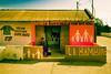 FQ9A6159 (gaujourfrancoise) Tags: africa portraits shops colored senegal coloré afrique boutiques traders nianing tradespeople commercants gaujour naïvepaintingspeinturesnaïves dibiteries