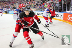 "IIHF WC15 GM Russia vs. Canada 17.05.2015 061.jpg • <a style=""font-size:0.8em;"" href=""http://www.flickr.com/photos/64442770@N03/17641847278/"" target=""_blank"">View on Flickr</a>"