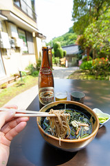20150517-DS7_9789.jpg (d3_plus) Tags: street sky food mountain nature japan trekking walking lunch spring scenery bokeh outdoor hiking fine wideangle daily alcohol  streetphoto  kanagawa    dailyphoto    thesedays superwideangle     fineday     tamron1735  ooyama  a05    tamronspaf1735mmf284dildasphericalif  tamronspaf1735mmf284dildaspherical d700    nikond700 tamronspaf1735mmf284dild tamronspaf1735mmf284  nikonfxshowcase mountooyama