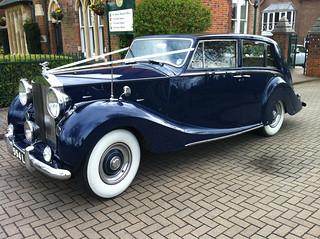 554LOR-Rolls_Royce-20