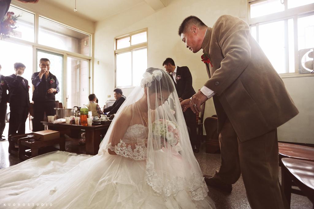 郭賀影像,婚禮紀實,婚禮記錄,WEDDING DAY,台北婚攝,婚攝郭賀,台中婚禮紀錄,台中婚攝,MyDear手工精品婚紗,結婚,定結婚,宴客,高雄婚攝,