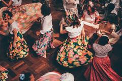 16 Festa do Divino Esprito Santo (Roberto Antonietti) Tags: festa cavalo santo espirito marinho tambor congada divino crioula