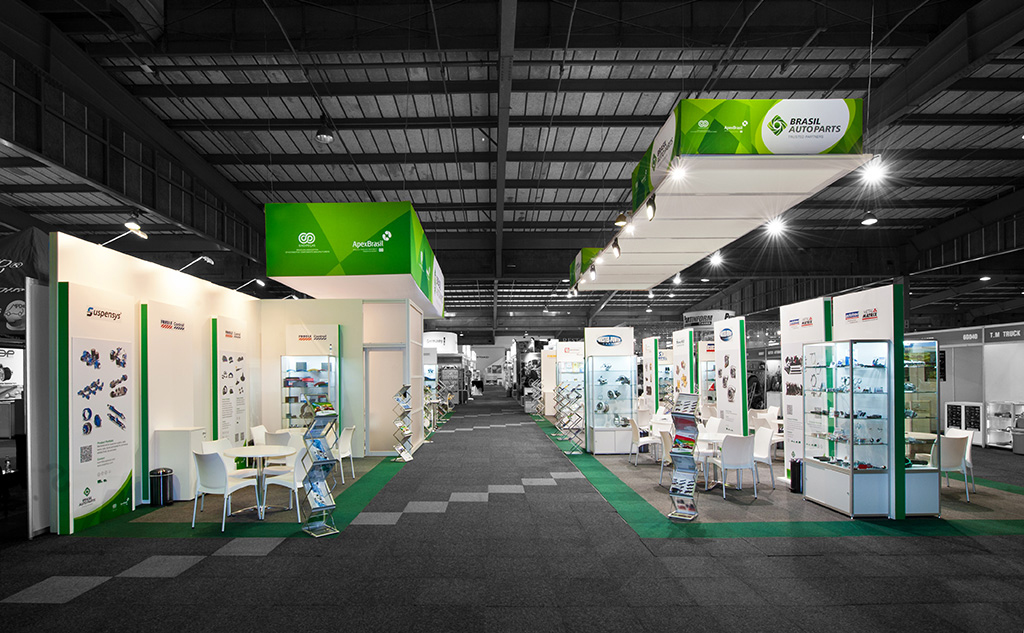 Modular Exhibition Stands Johannesburg : The world s best photos of modular and vray flickr hive mind