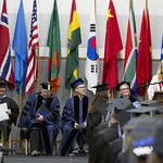 "<b>Commencement_2015_06</b><br/> Commencement 2015, photo by Aaron Lurth<a href=""http://farm6.static.flickr.com/5466/17860003710_dc36f25ce2_o.jpg"" title=""High res"">∝</a>"