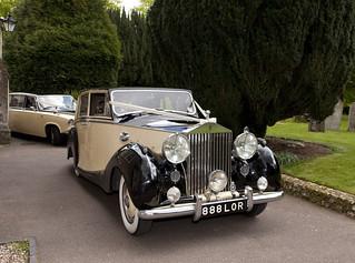 888LOR-Rolls_Royce-01