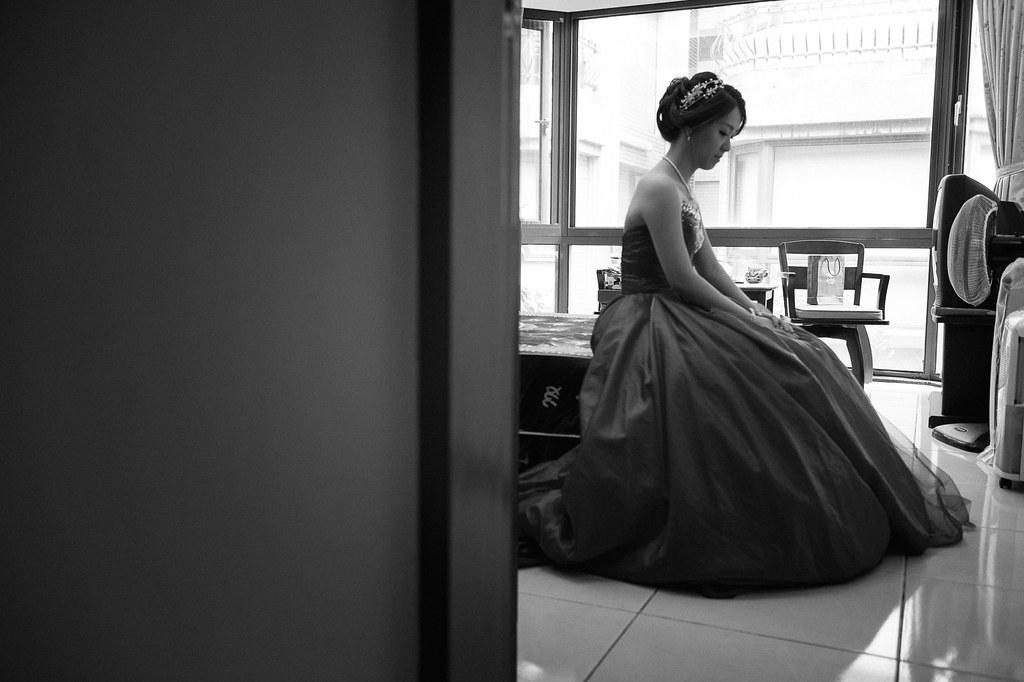 杜青&腕真-Wedding-061