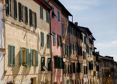 Siena (Hans de Cortie) Tags: italy siena toscana toscane italie itali toscany