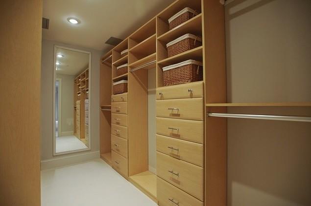 closet systems u2039 u203a