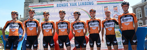 Ronde van Limburg-21