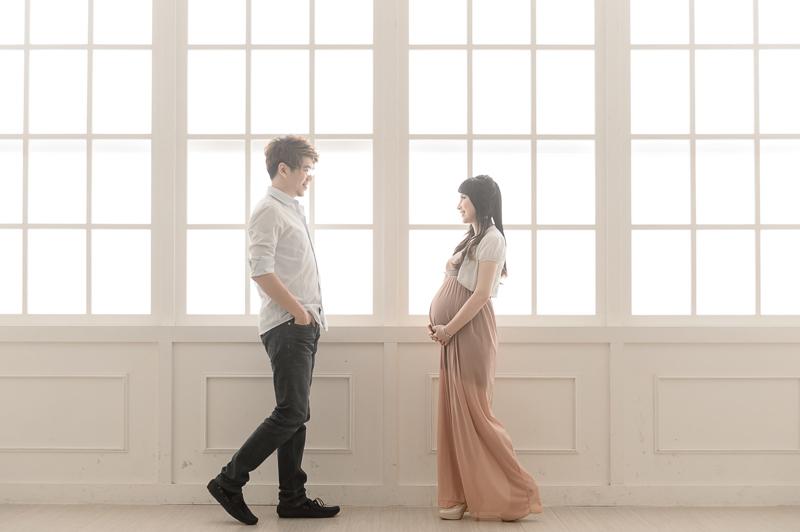 孕婦寫真,台北孕婦寫真,孕婦寫真推薦,藝紋,法鬥攝影棚,新祕藝紋,DSC_5456-1