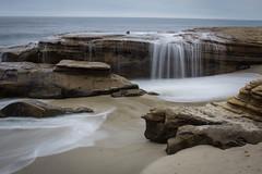 Windansea Rocks